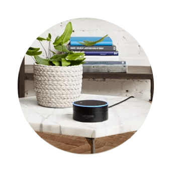 DISH Hands Free TV - Control Your TV with Amazon Alexa - Ardmore, OK - AAA DISH Net Solutions LLC - DISH Authorized Retailer