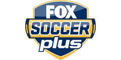 Sports TV Packages - FOX Soccer Plus - Ardmore, OK - AAA DISH Net Solutions LLC - DISH Authorized Retailer