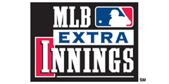 Sports TV Packages - MLB - Ardmore, OK - AAA DISH Net Solutions LLC - DISH Authorized Retailer