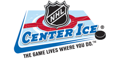 Sports TV Packages -NHL Center Ice - Ardmore, OK - AAA DISH Net Solutions LLC - DISH Authorized Retailer