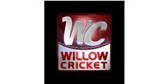 Sports TV Package - Willow Crickets HD - Ardmore, OK - AAA DISH Net Solutions LLC - DISH Authorized Retailer